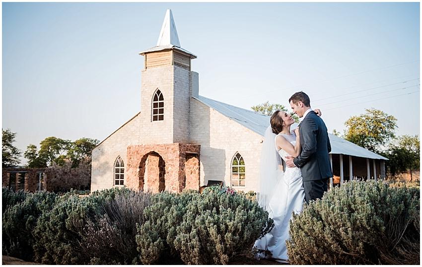 Wedding Photography - AlexanderSmith_3247.jpg