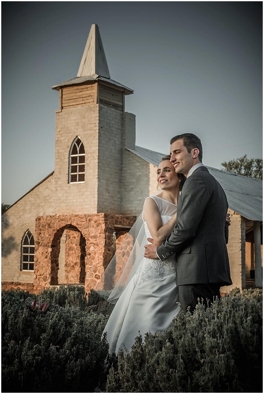 Wedding Photography - AlexanderSmith_3248.jpg