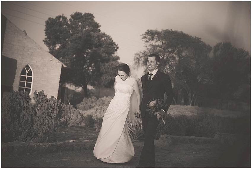 Wedding Photography - AlexanderSmith_3249.jpg