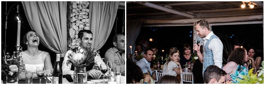 Wedding Photography - AlexanderSmith_3263.jpg