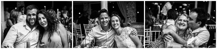 Wedding Photography - AlexanderSmith_3264.jpg