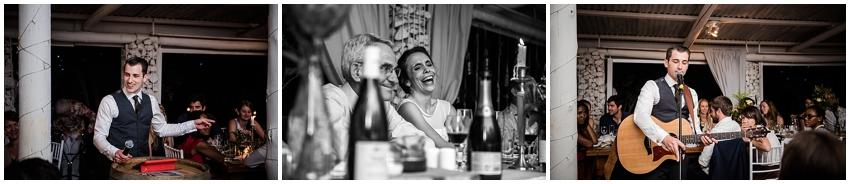Wedding Photography - AlexanderSmith_3266.jpg