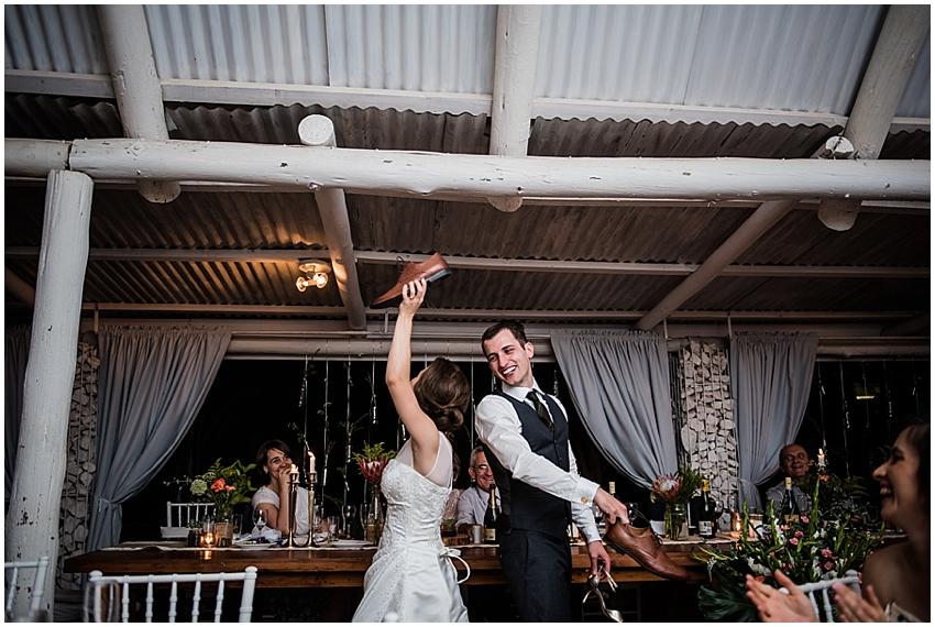 Wedding Photography - AlexanderSmith_3267.jpg