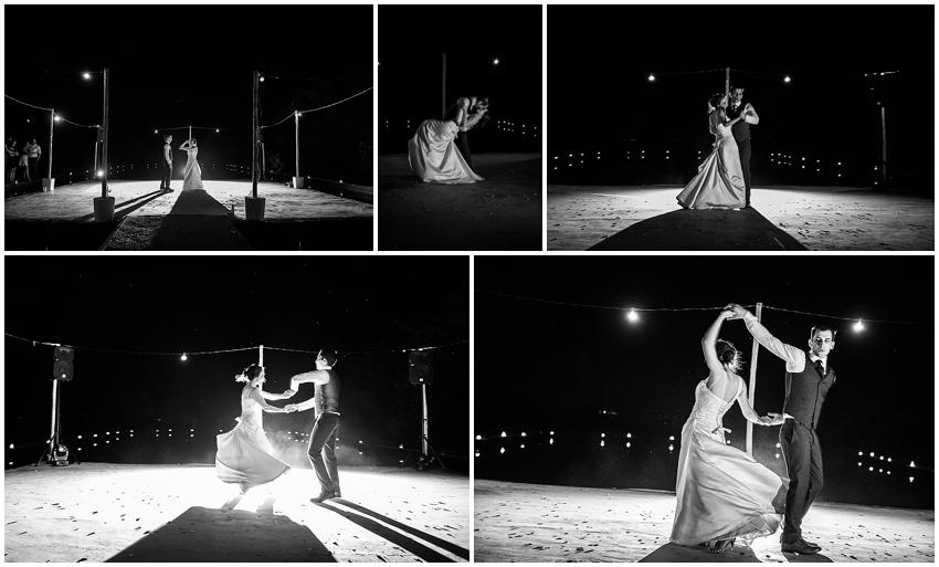 Wedding Photography - AlexanderSmith_3268.jpg