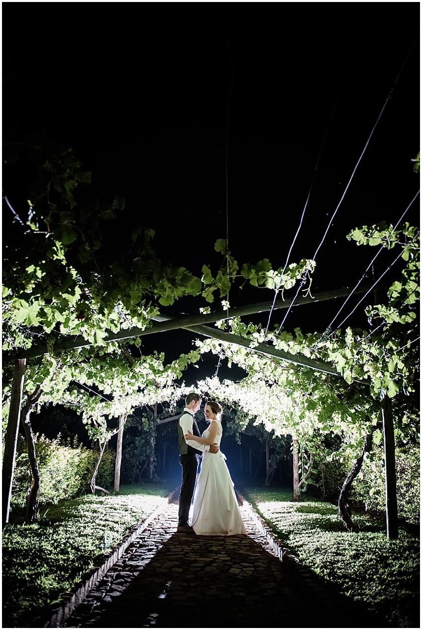Wedding Photography - AlexanderSmith_3271.jpg