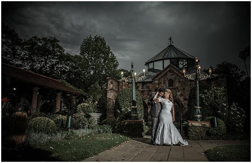 Wedding Photography - AlexanderSmith_3272.jpg