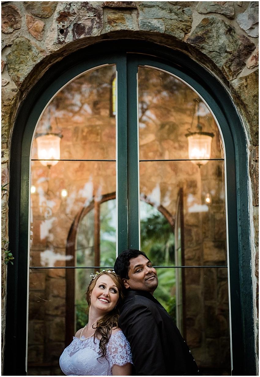 Wedding Photography - AlexanderSmith_3273.jpg