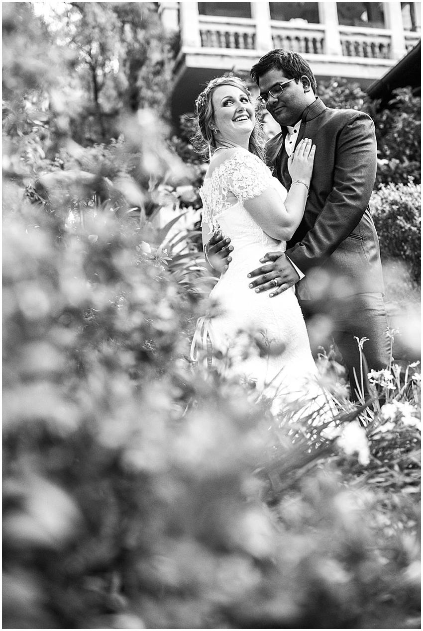 Wedding Photography - AlexanderSmith_3274.jpg