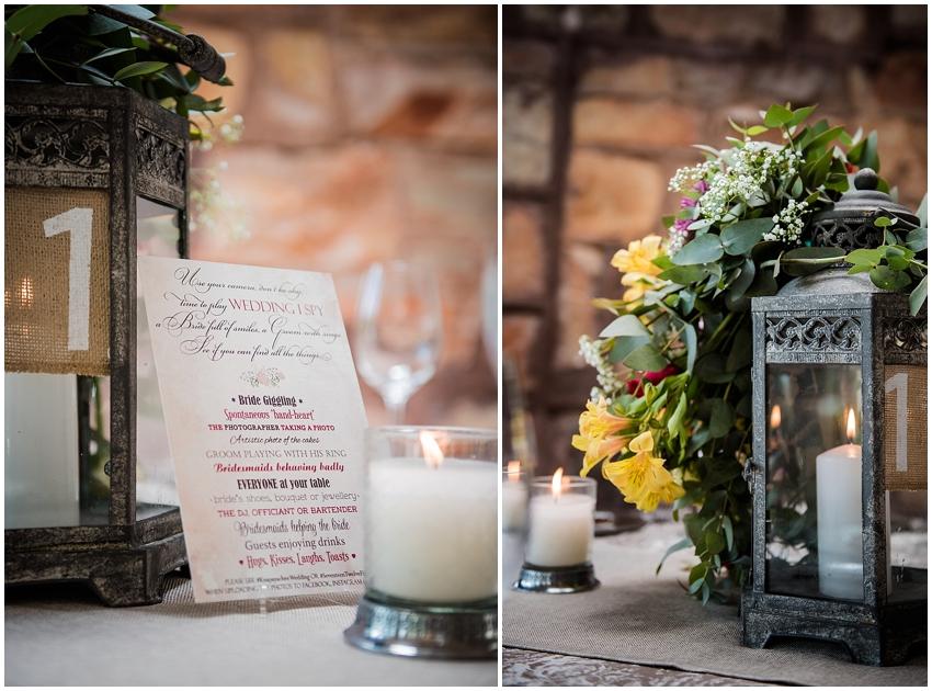 Wedding Photography - AlexanderSmith_3276.jpg