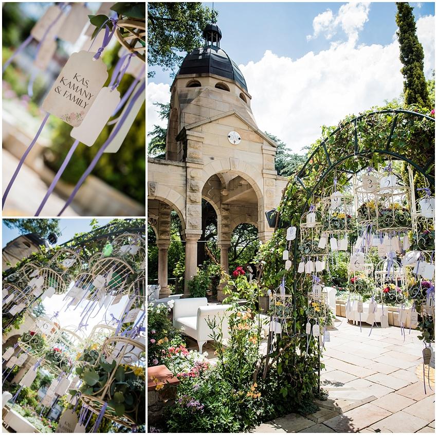 Wedding Photography - AlexanderSmith_3279.jpg