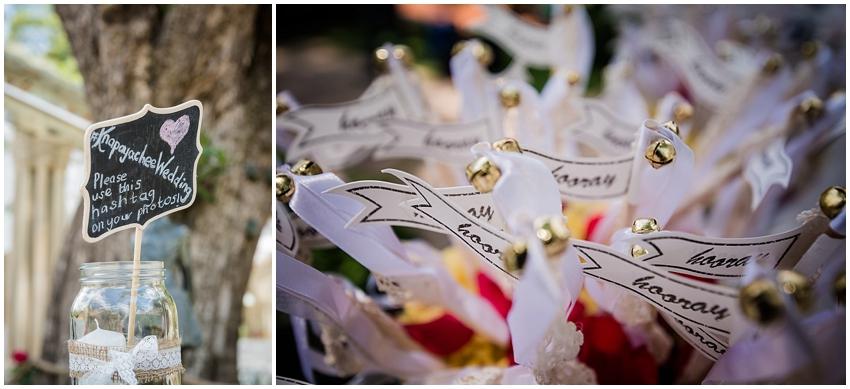 Wedding Photography - AlexanderSmith_3280.jpg