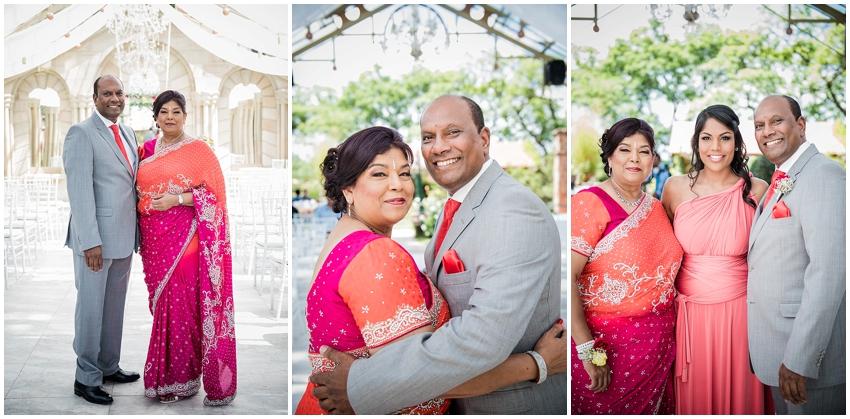 Wedding Photography - AlexanderSmith_3283.jpg