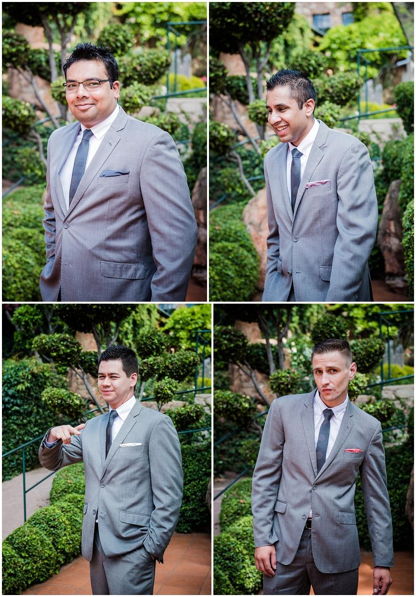Wedding Photography - AlexanderSmith_3286.jpg