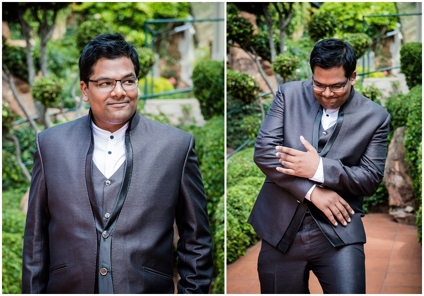 Wedding Photography - AlexanderSmith_3288.jpg