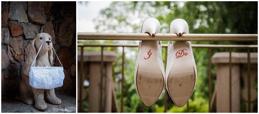 Wedding Photography - AlexanderSmith_3293.jpg