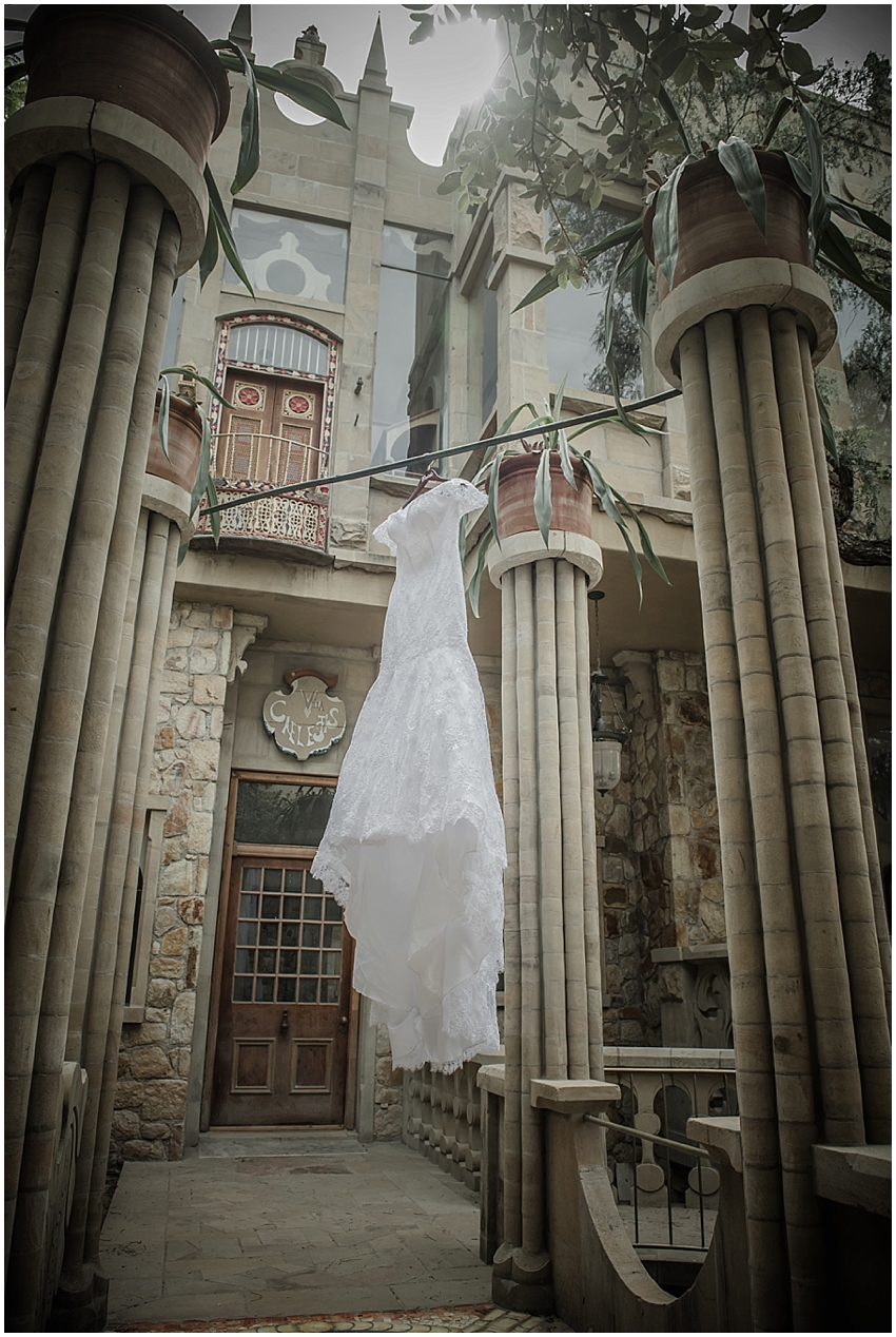 Wedding Photography - AlexanderSmith_3296.jpg