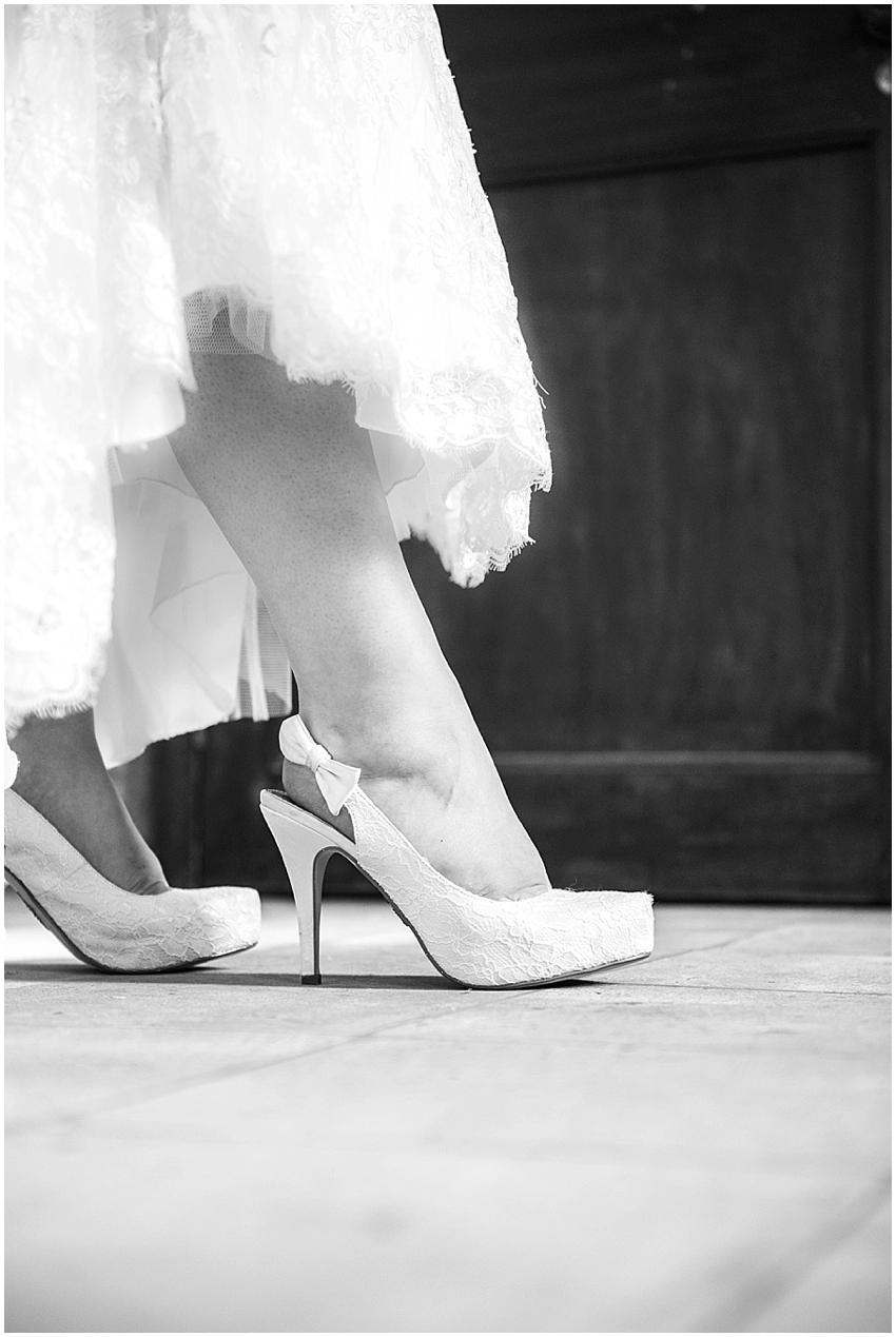 Wedding Photography - AlexanderSmith_3300.jpg