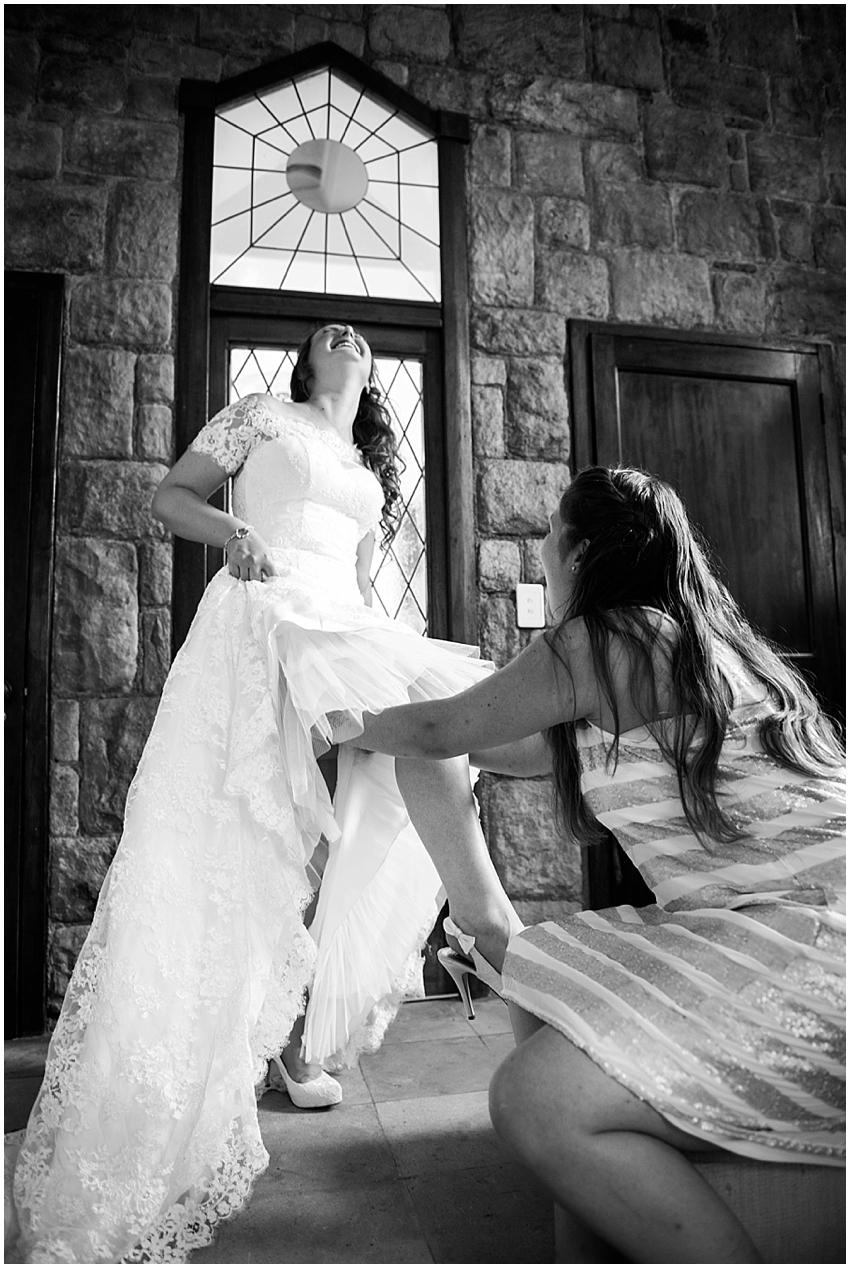 Wedding Photography - AlexanderSmith_3301.jpg