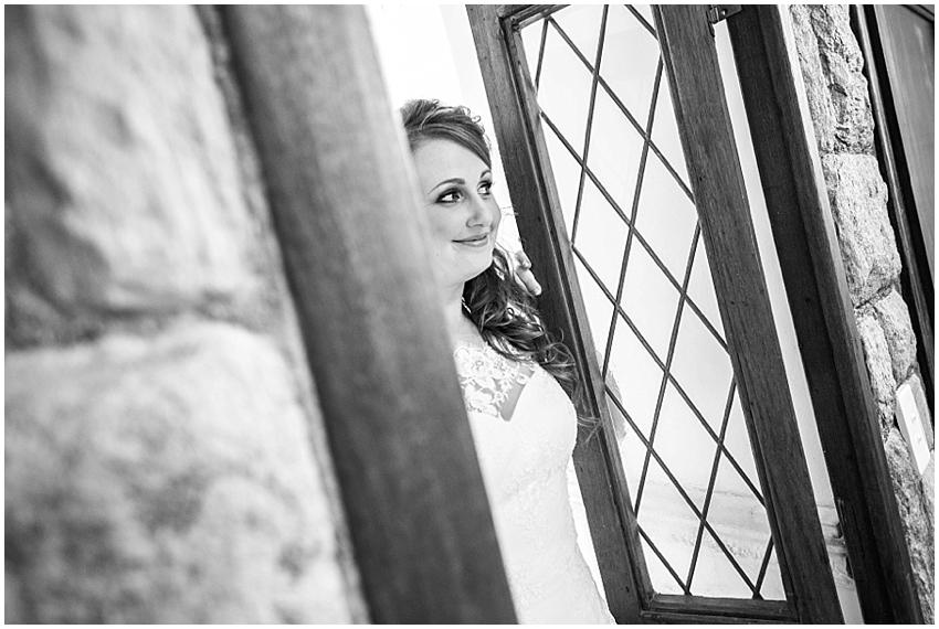 Wedding Photography - AlexanderSmith_3302.jpg