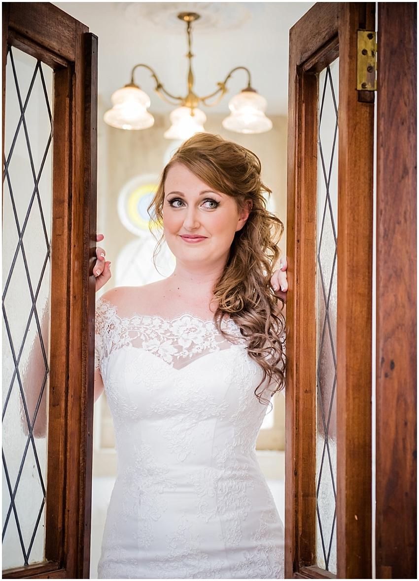 Wedding Photography - AlexanderSmith_3303.jpg