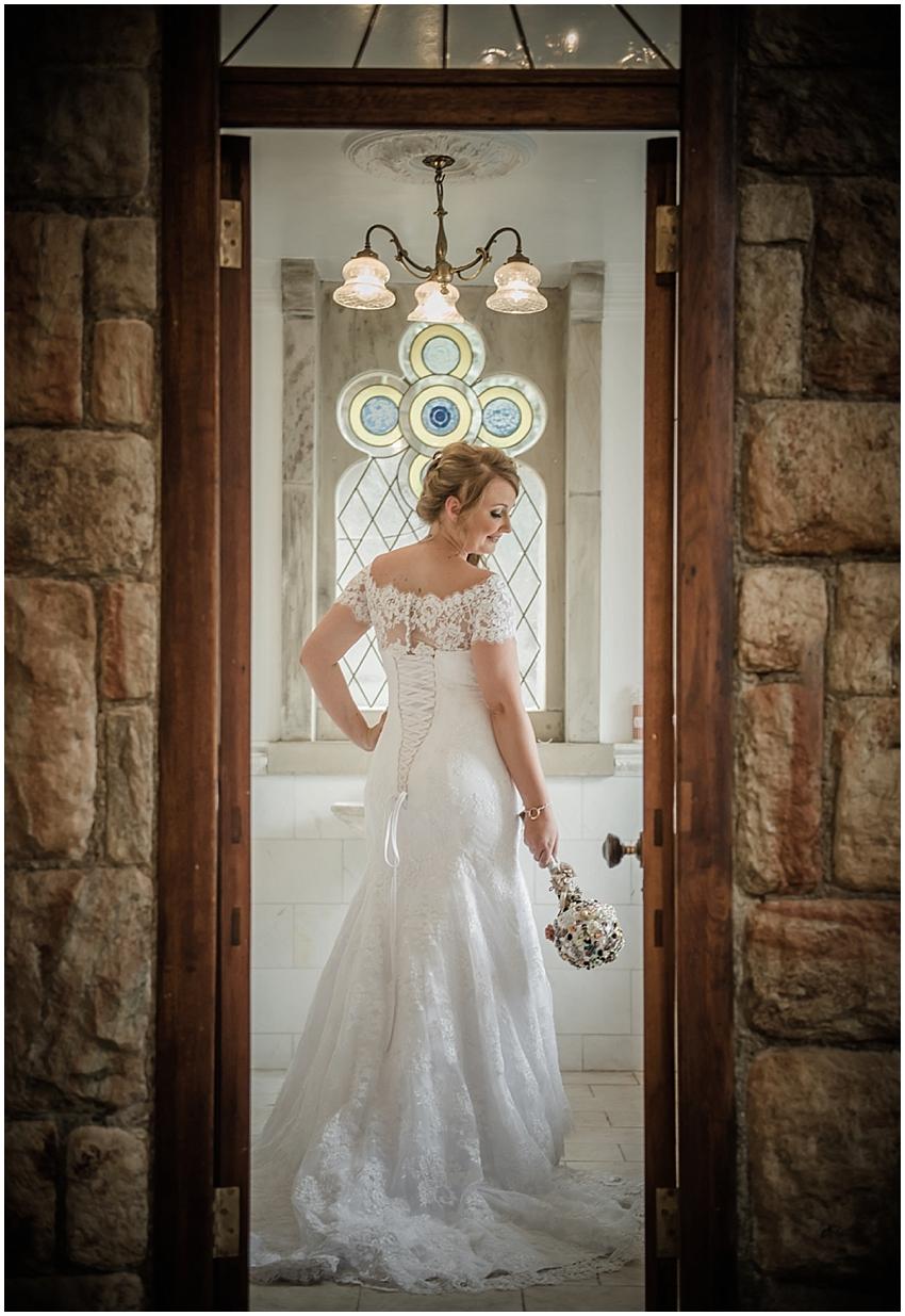 Wedding Photography - AlexanderSmith_3304.jpg