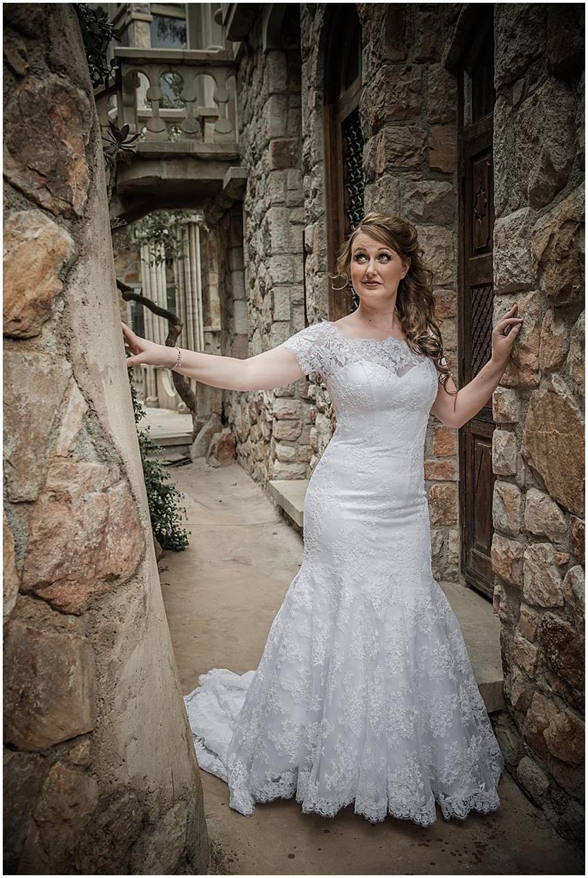 Wedding Photography - AlexanderSmith_3307.jpg