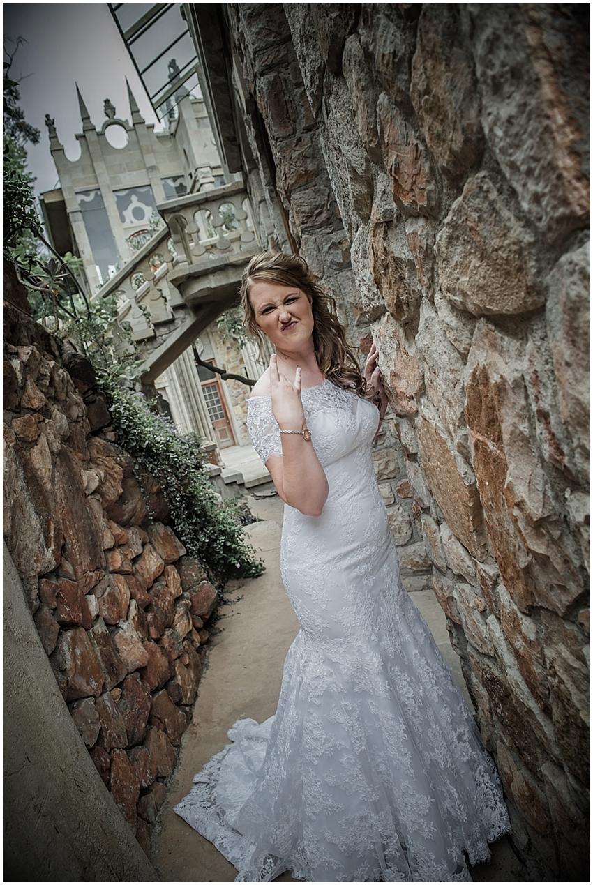 Wedding Photography - AlexanderSmith_3309.jpg