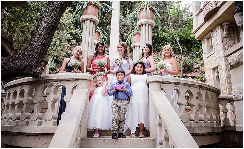 Wedding Photography - AlexanderSmith_3313.jpg
