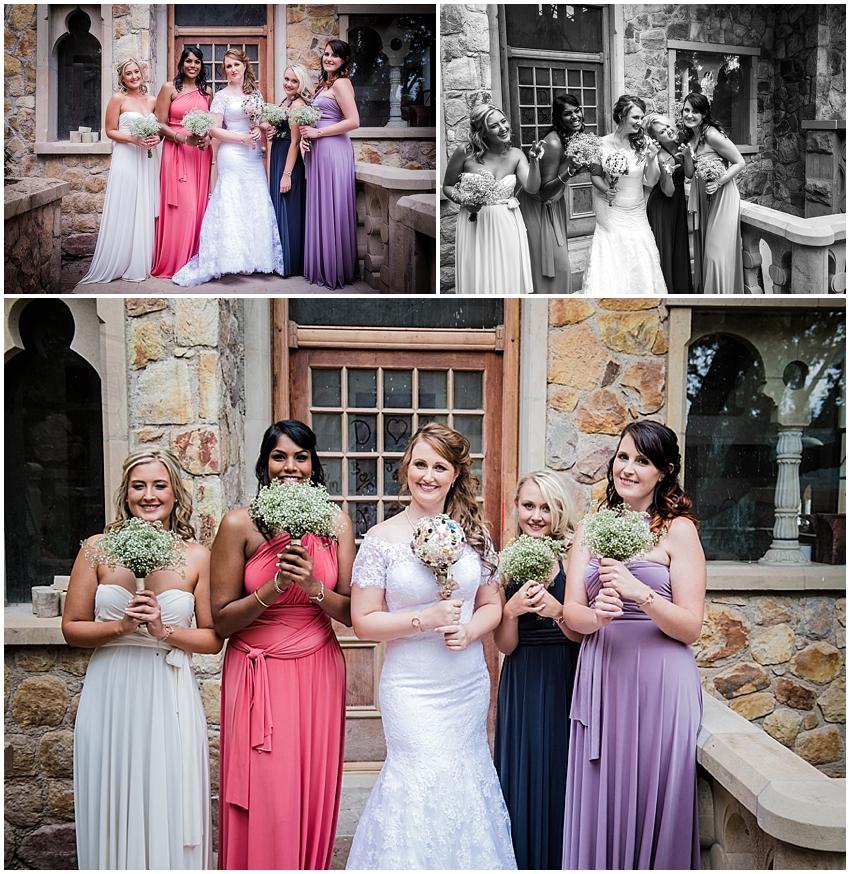 Wedding Photography - AlexanderSmith_3314.jpg
