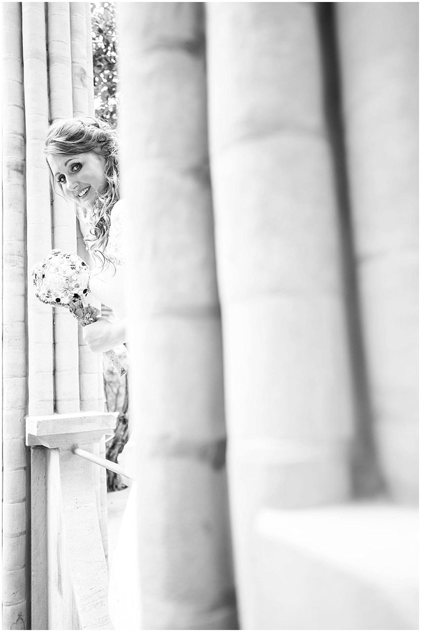 Wedding Photography - AlexanderSmith_3315.jpg