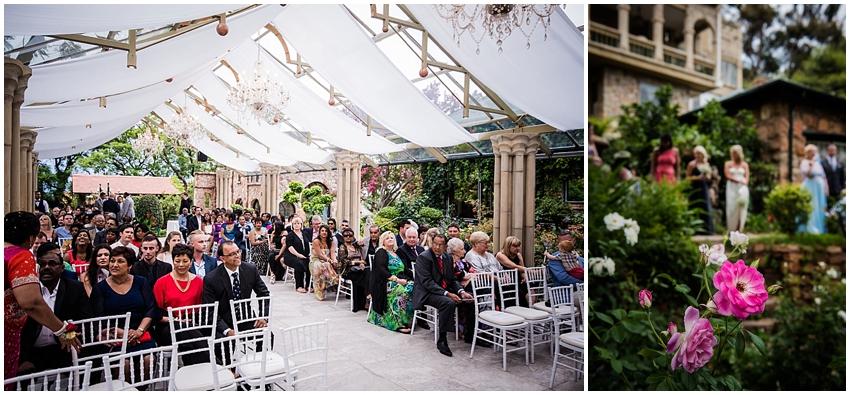 Wedding Photography - AlexanderSmith_3319.jpg