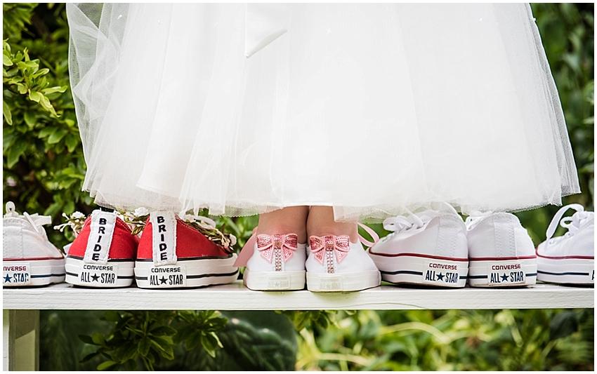 Wedding Photography - AlexanderSmith_3320.jpg
