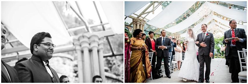 Wedding Photography - AlexanderSmith_3324.jpg
