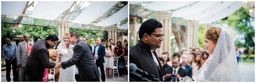 Wedding Photography - AlexanderSmith_3325.jpg