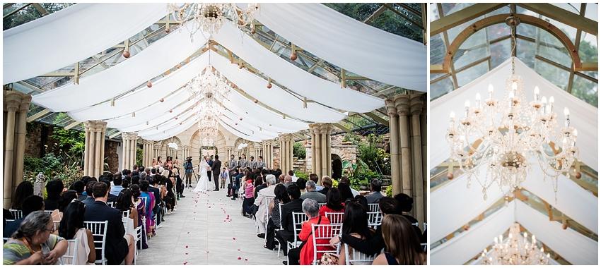Wedding Photography - AlexanderSmith_3326.jpg