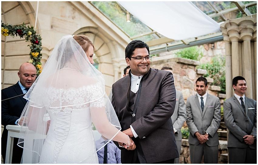 Wedding Photography - AlexanderSmith_3328.jpg