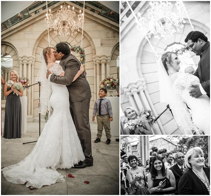 Wedding Photography - AlexanderSmith_3331.jpg