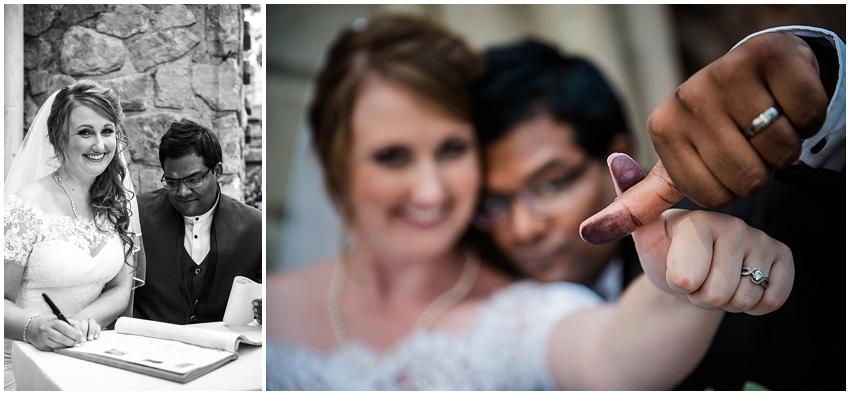 Wedding Photography - AlexanderSmith_3333.jpg