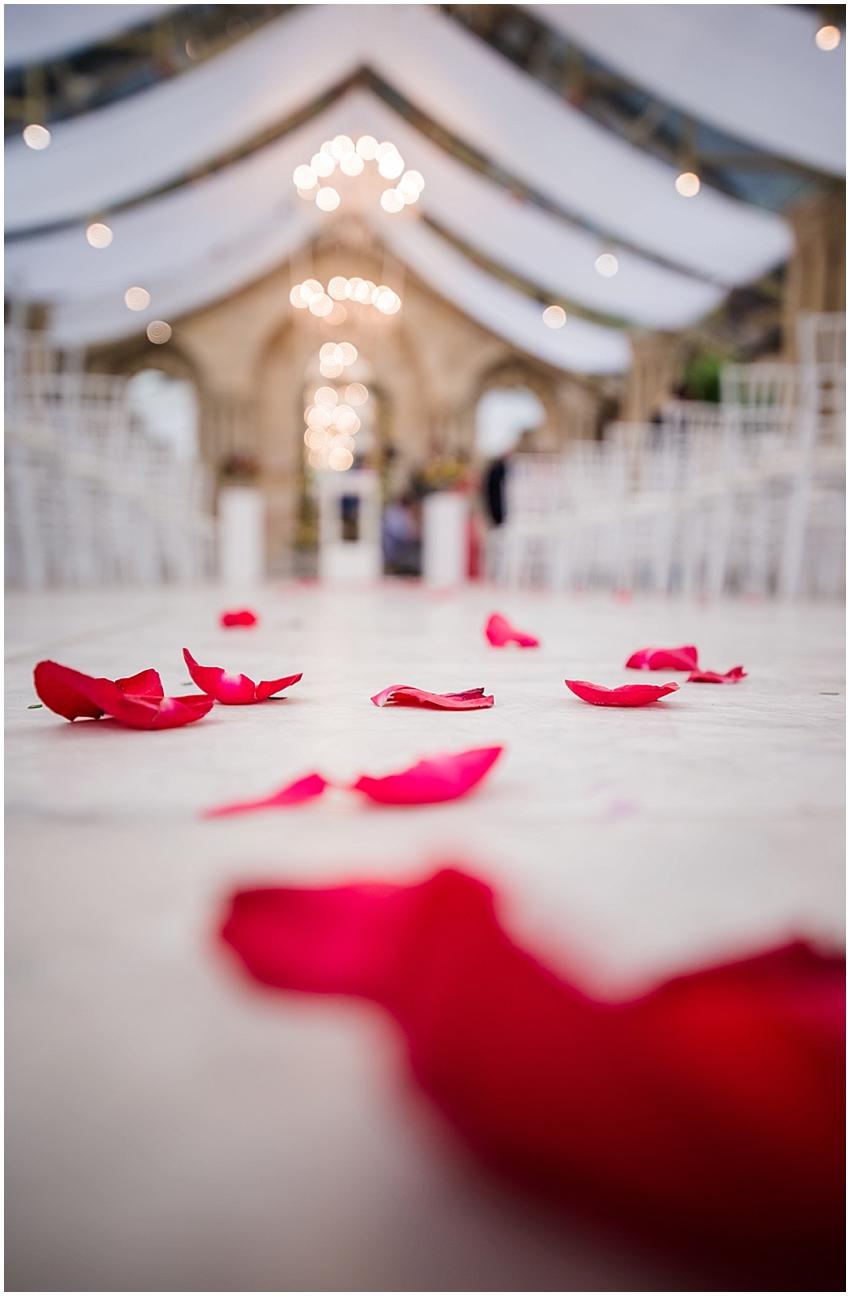 Wedding Photography - AlexanderSmith_3334.jpg
