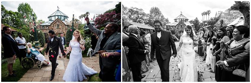 Wedding Photography - AlexanderSmith_3335.jpg