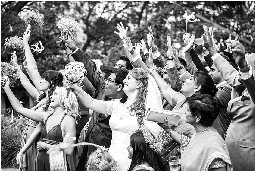 Wedding Photography - AlexanderSmith_3337.jpg