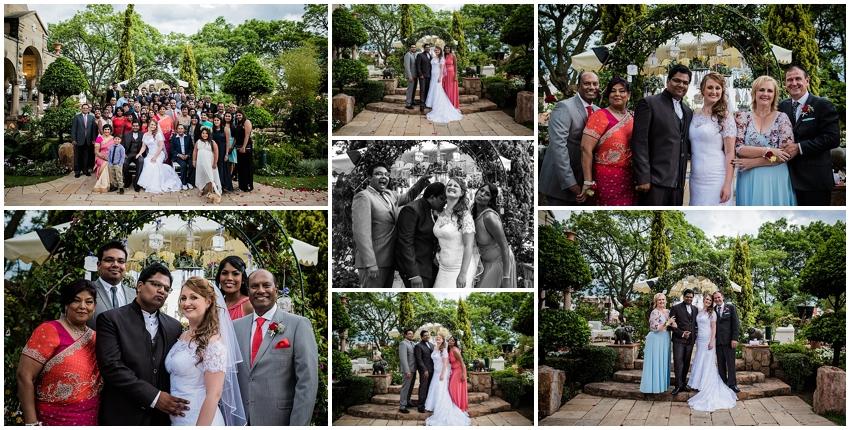 Wedding Photography - AlexanderSmith_3340.jpg