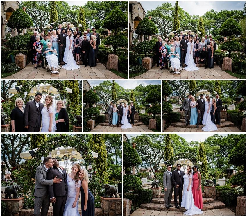Wedding Photography - AlexanderSmith_3341.jpg