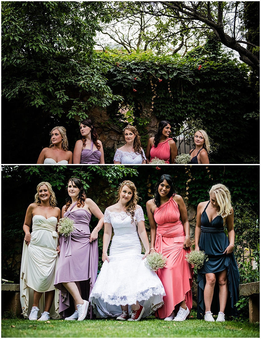 Wedding Photography - AlexanderSmith_3345.jpg