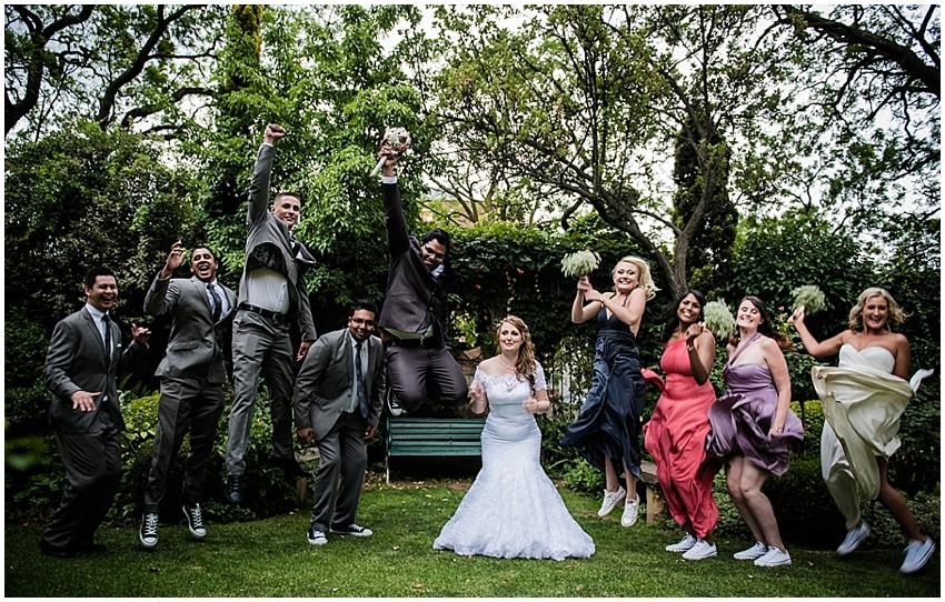Wedding Photography - AlexanderSmith_3346.jpg