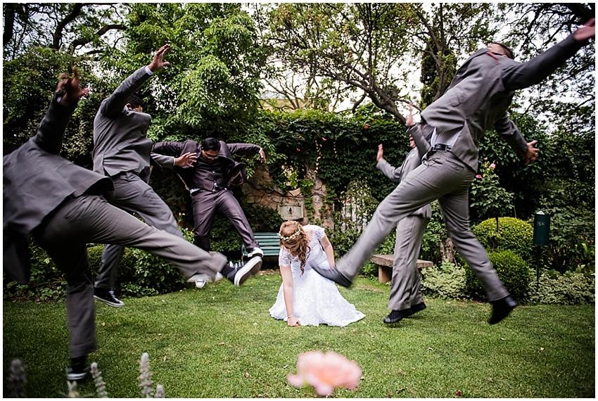 Wedding Photography - AlexanderSmith_3347.jpg