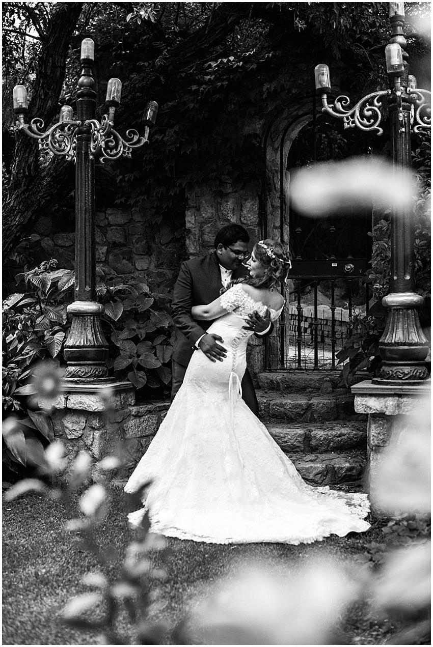 Wedding Photography - AlexanderSmith_3348.jpg