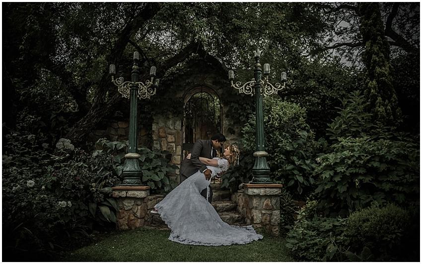 Wedding Photography - AlexanderSmith_3349.jpg