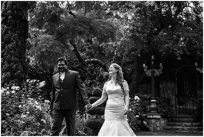 Wedding Photography - AlexanderSmith_3350.jpg