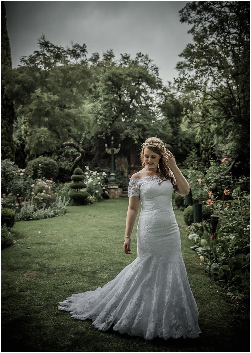 Wedding Photography - AlexanderSmith_3351.jpg